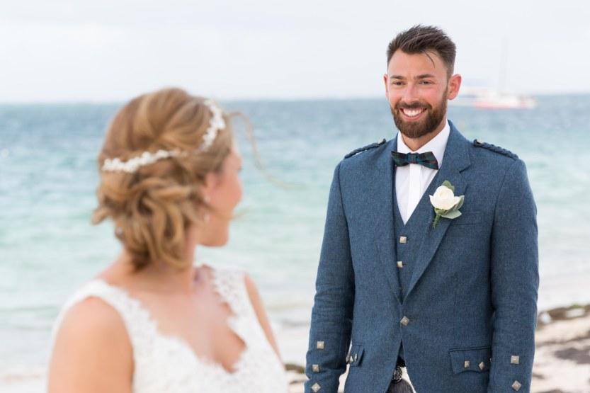 Wedding Photography Punta Cana Ambrogetti Ameztoy Martin Sebastian Jellyfish-101