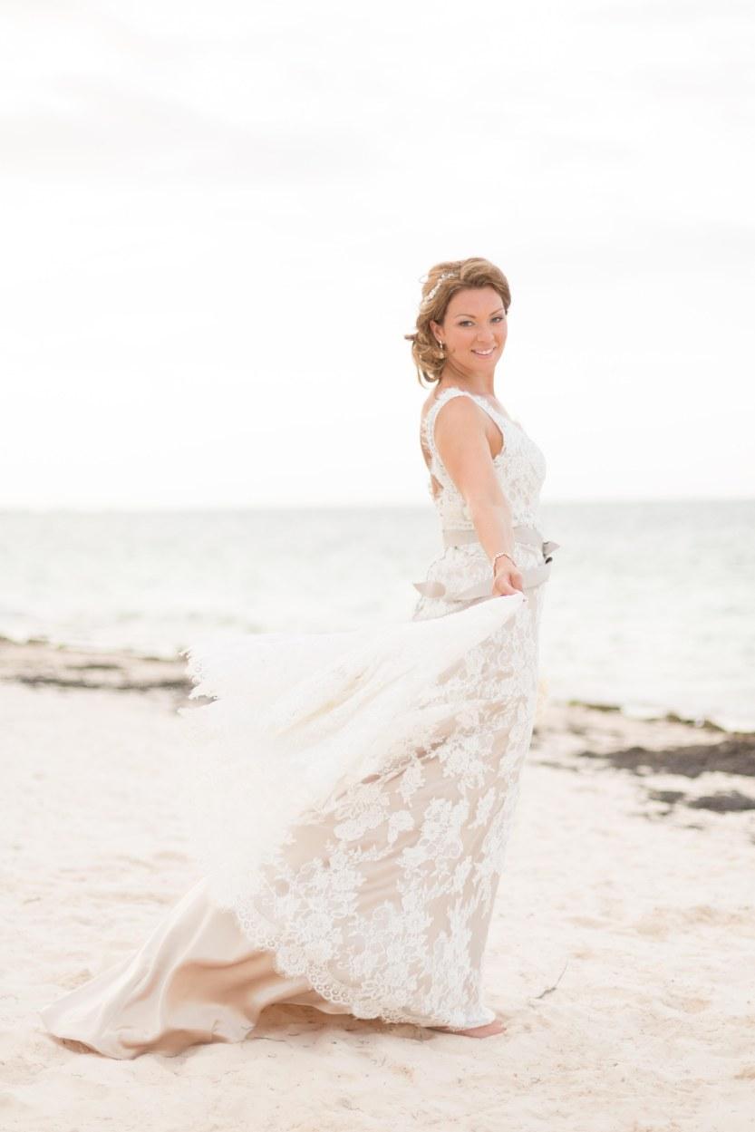 Wedding Photography Punta Cana Ambrogetti Ameztoy Martin Sebastian Jellyfish-102