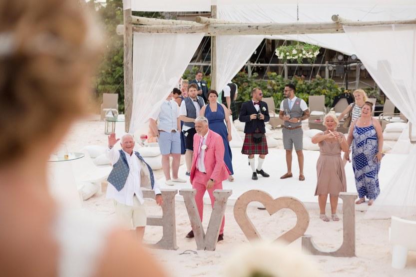 Wedding Photography Punta Cana Ambrogetti Ameztoy Martin Sebastian Jellyfish-103