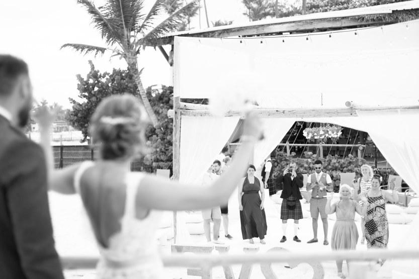 Wedding Photography Punta Cana Ambrogetti Ameztoy Martin Sebastian Jellyfish-104