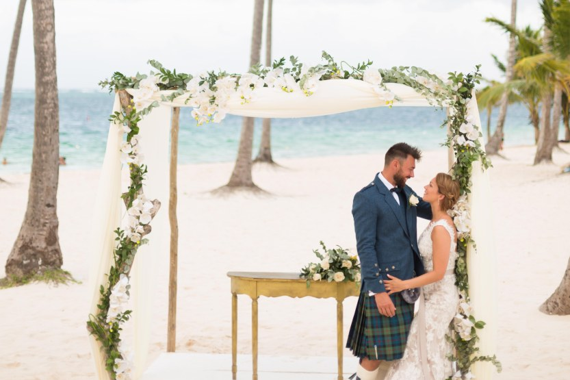 Wedding Photography Punta Cana Ambrogetti Ameztoy Martin Sebastian Jellyfish-105