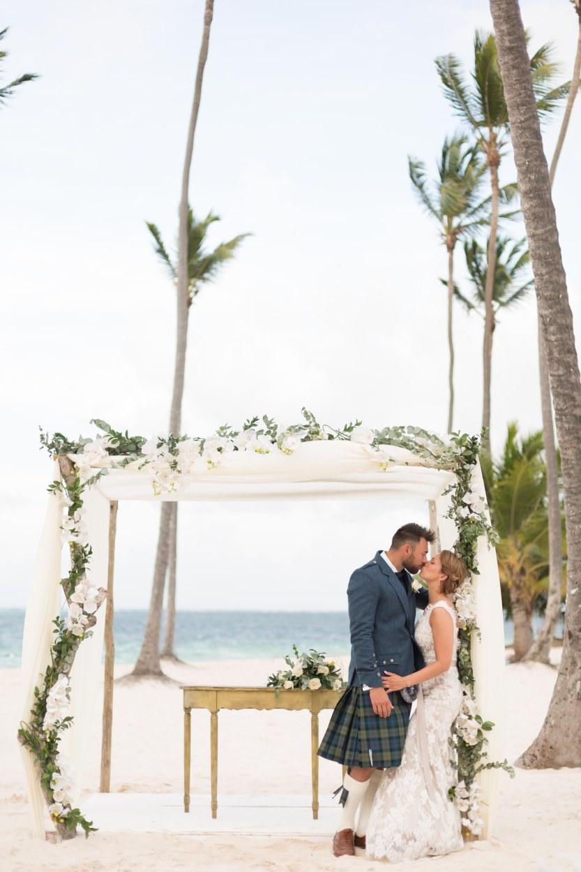Wedding Photography Punta Cana Ambrogetti Ameztoy Martin Sebastian Jellyfish-106