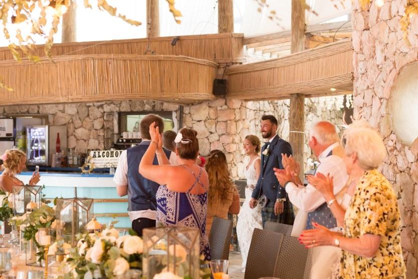 Wedding Photography Punta Cana Ambrogetti Ameztoy Martin Sebastian Jellyfish-107