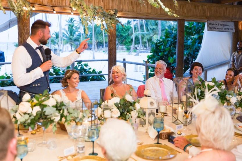Wedding Photography Punta Cana Ambrogetti Ameztoy Martin Sebastian Jellyfish-113
