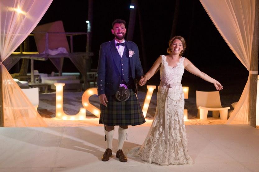 Wedding Photography Punta Cana Ambrogetti Ameztoy Martin Sebastian Jellyfish-130