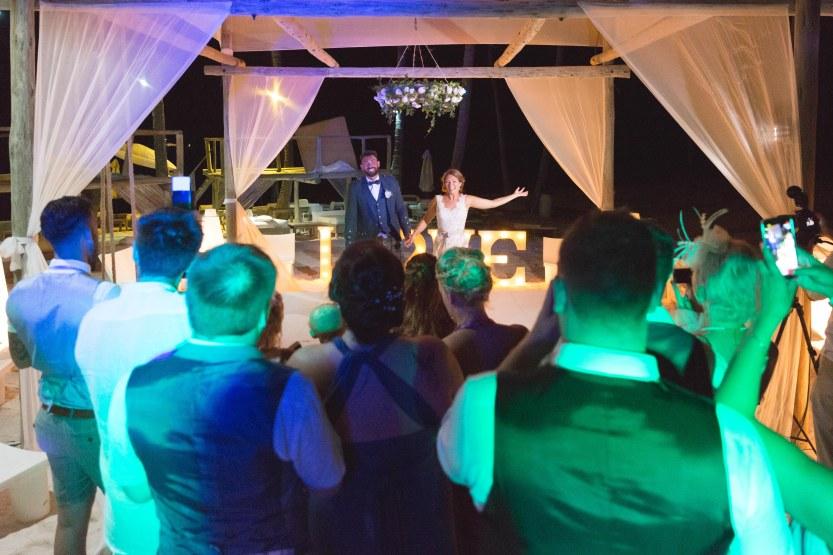 Wedding Photography Punta Cana Ambrogetti Ameztoy Martin Sebastian Jellyfish-131