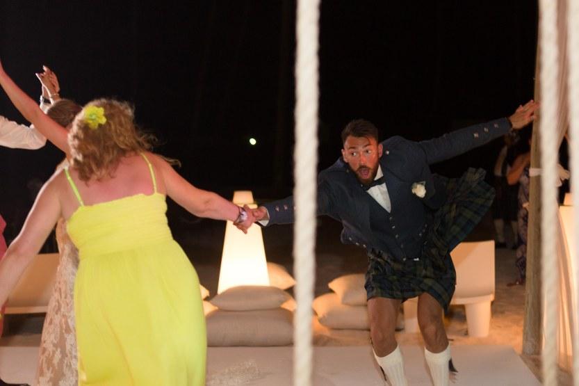 Wedding Photography Punta Cana Ambrogetti Ameztoy Martin Sebastian Jellyfish-132