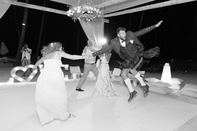 Wedding Photography Punta Cana Ambrogetti Ameztoy Martin Sebastian Jellyfish-133