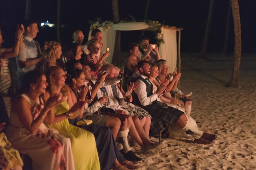 Wedding Photography Punta Cana Ambrogetti Ameztoy Martin Sebastian Jellyfish-140