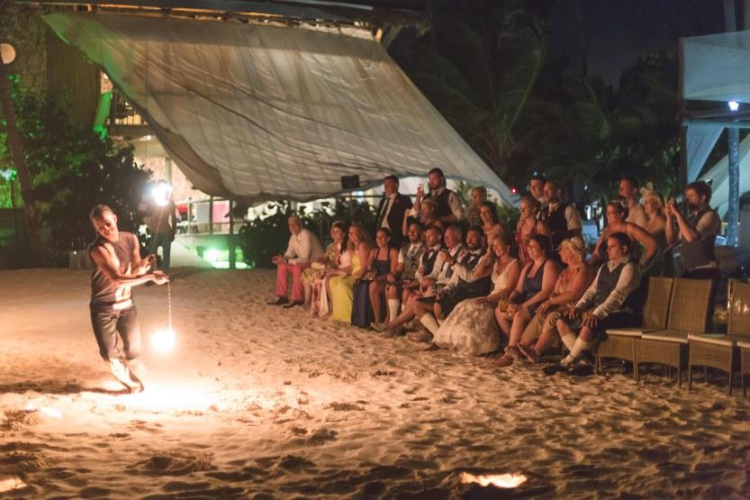 Wedding Photography Punta Cana Ambrogetti Ameztoy Martin Sebastian Jellyfish-141