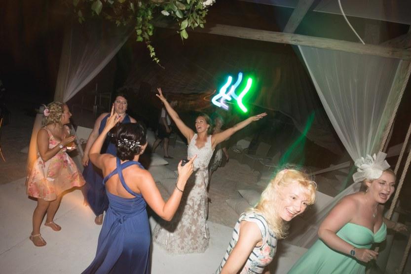 Wedding Photography Punta Cana Ambrogetti Ameztoy Martin Sebastian Jellyfish-143