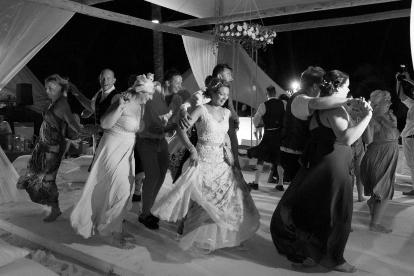 Wedding Photography Punta Cana Ambrogetti Ameztoy Martin Sebastian Jellyfish-144