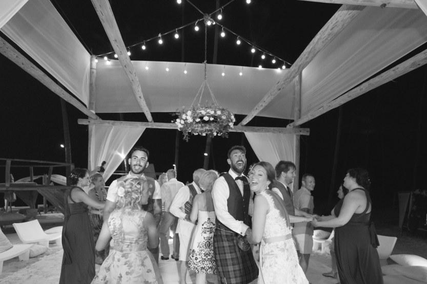 Wedding Photography Punta Cana Ambrogetti Ameztoy Martin Sebastian Jellyfish-146