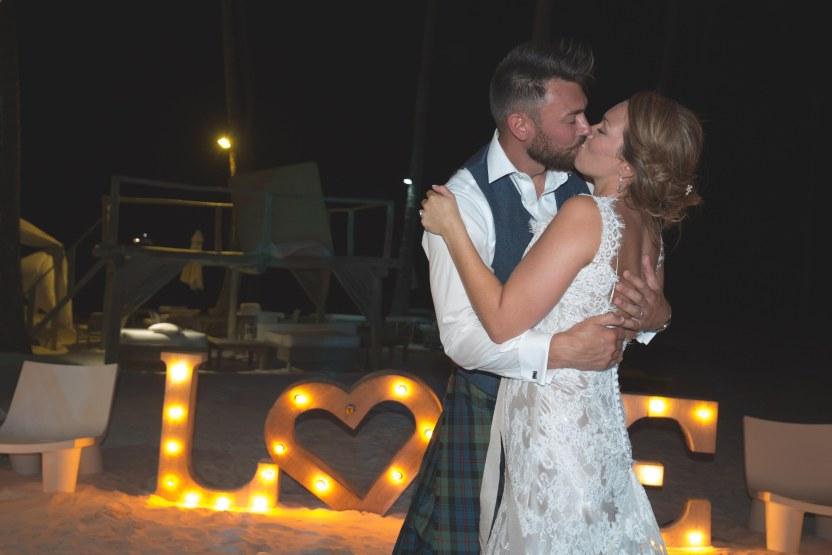 Wedding Photography Punta Cana Ambrogetti Ameztoy Martin Sebastian Jellyfish-148
