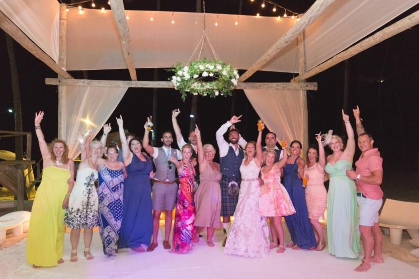 Wedding Photography Punta Cana Ambrogetti Ameztoy Martin Sebastian Jellyfish-149