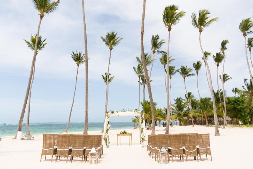 Wedding Photography Punta Cana Ambrogetti Ameztoy Martin Sebastian Jellyfish-16