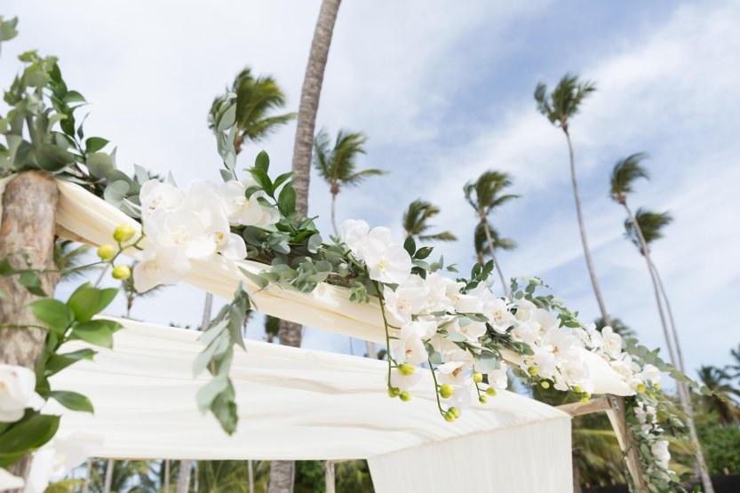 Wedding Photography Punta Cana Ambrogetti Ameztoy Martin Sebastian Jellyfish-19