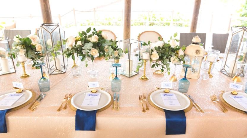 Wedding Photography Punta Cana Ambrogetti Ameztoy Martin Sebastian Jellyfish-2