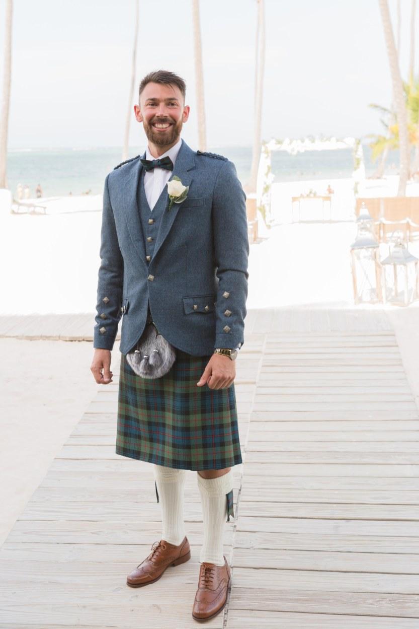 Wedding Photography Punta Cana Ambrogetti Ameztoy Martin Sebastian Jellyfish-35
