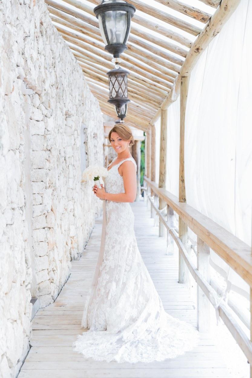 Wedding Photography Punta Cana Ambrogetti Ameztoy Martin Sebastian Jellyfish-39