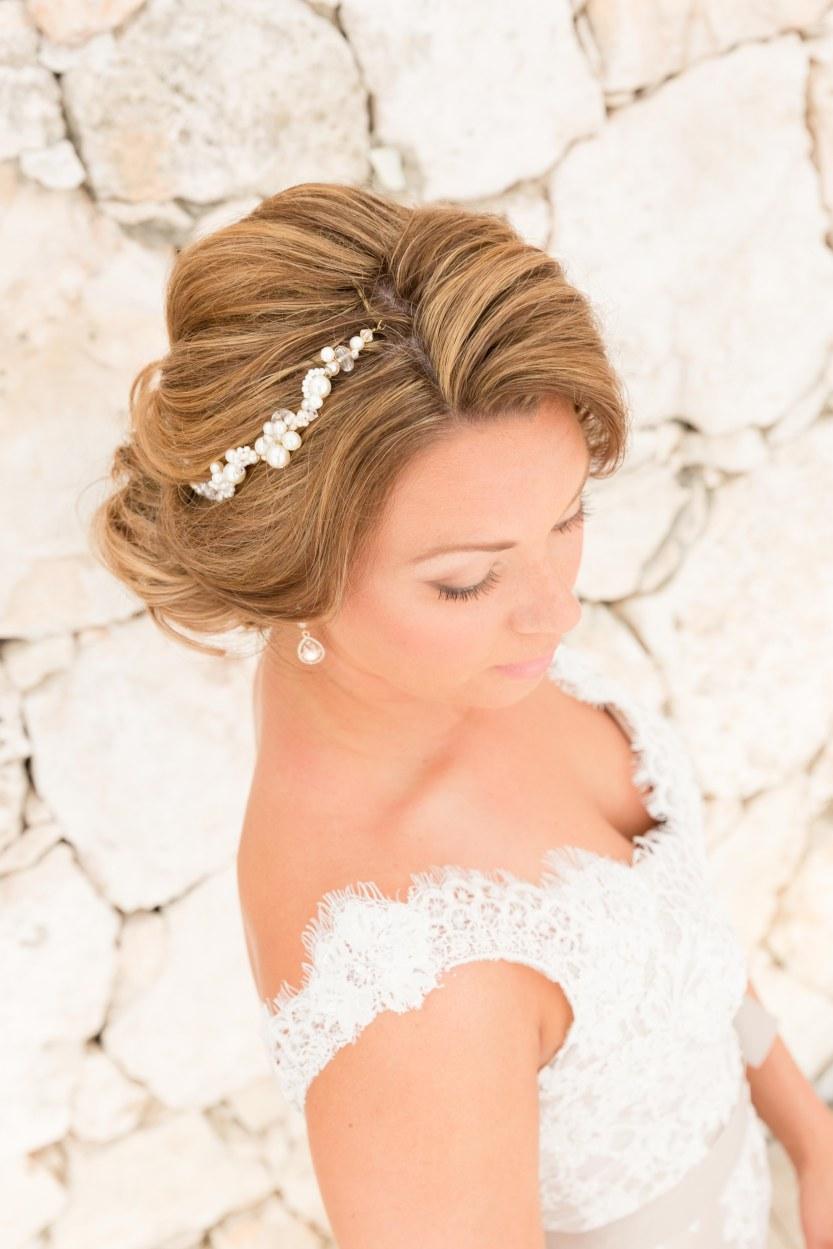 Wedding Photography Punta Cana Ambrogetti Ameztoy Martin Sebastian Jellyfish-42