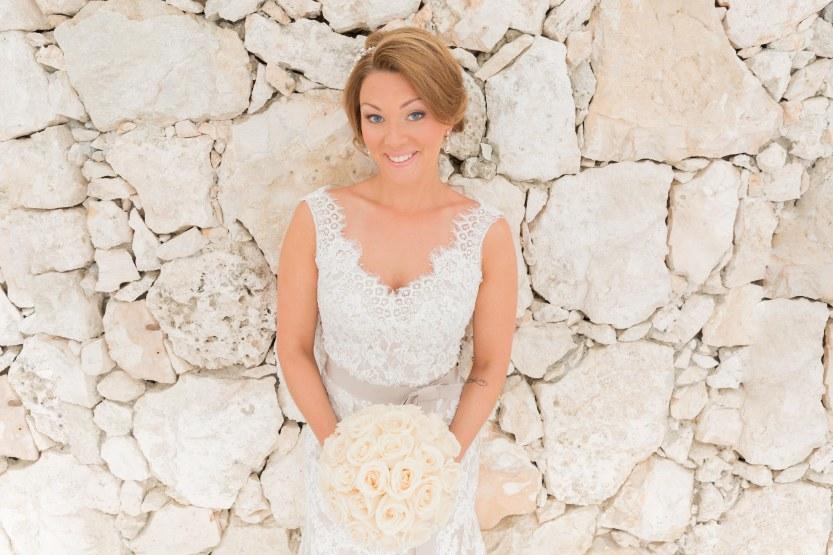 Wedding Photography Punta Cana Ambrogetti Ameztoy Martin Sebastian Jellyfish-43