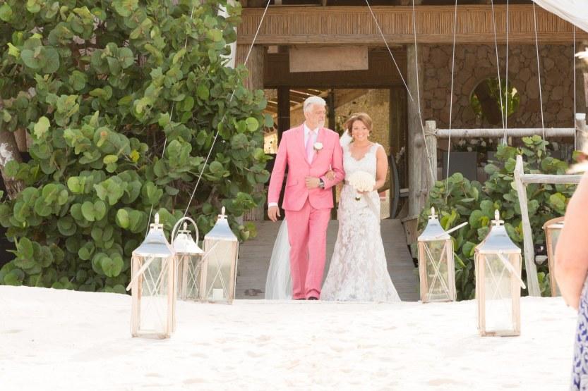 Wedding Photography Punta Cana Ambrogetti Ameztoy Martin Sebastian Jellyfish-45