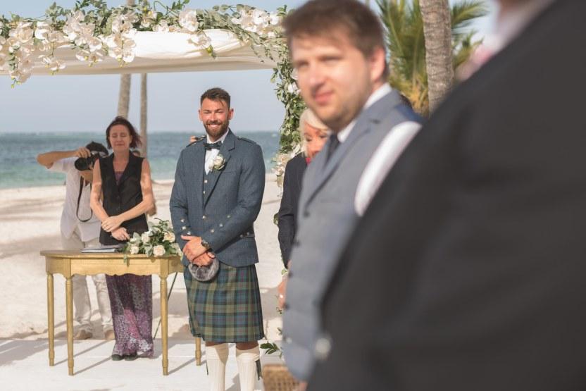 Wedding Photography Punta Cana Ambrogetti Ameztoy Martin Sebastian Jellyfish-46