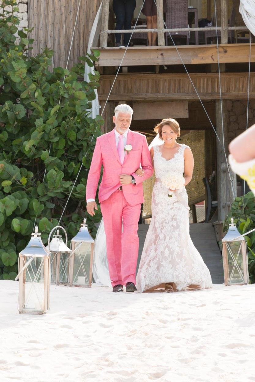 Wedding Photography Punta Cana Ambrogetti Ameztoy Martin Sebastian Jellyfish-47