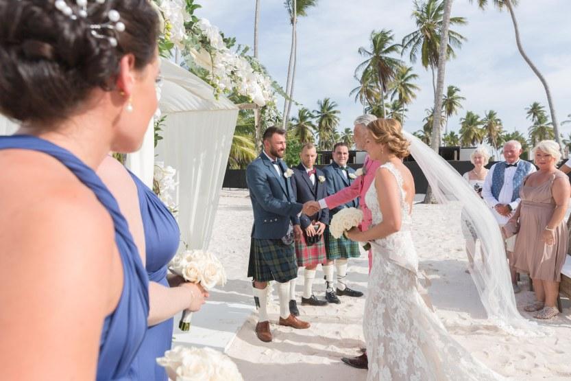 Wedding Photography Punta Cana Ambrogetti Ameztoy Martin Sebastian Jellyfish-49