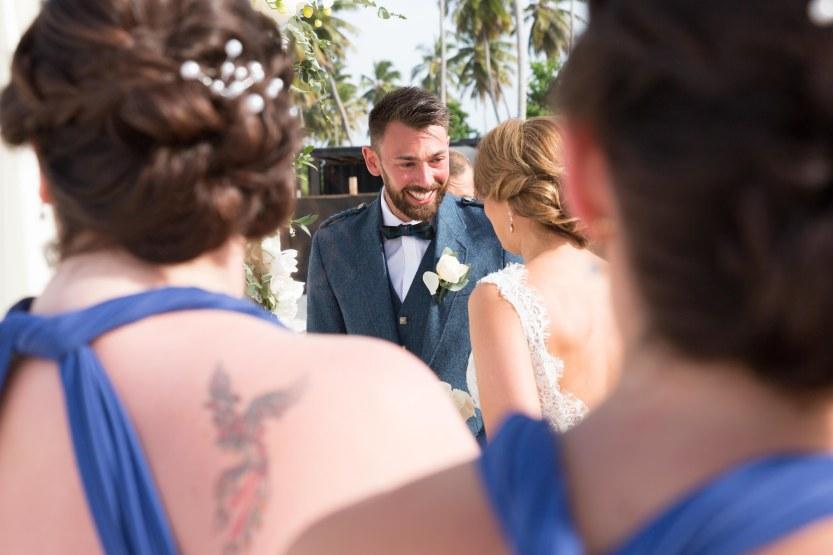 Wedding Photography Punta Cana Ambrogetti Ameztoy Martin Sebastian Jellyfish-50