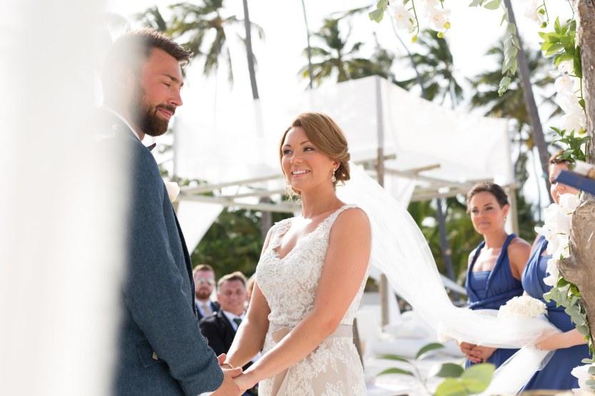 Wedding Photography Punta Cana Ambrogetti Ameztoy Martin Sebastian Jellyfish-52