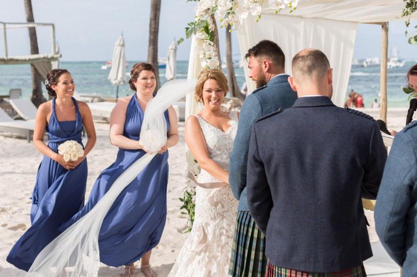 Wedding Photography Punta Cana Ambrogetti Ameztoy Martin Sebastian Jellyfish-58