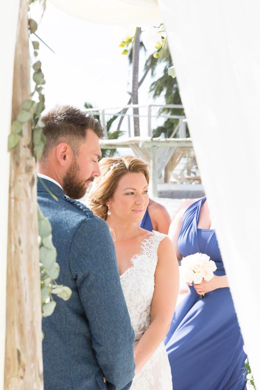 Wedding Photography Punta Cana Ambrogetti Ameztoy Martin Sebastian Jellyfish-59