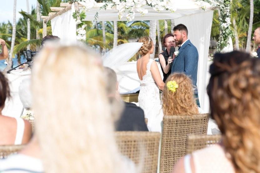Wedding Photography Punta Cana Ambrogetti Ameztoy Martin Sebastian Jellyfish-62