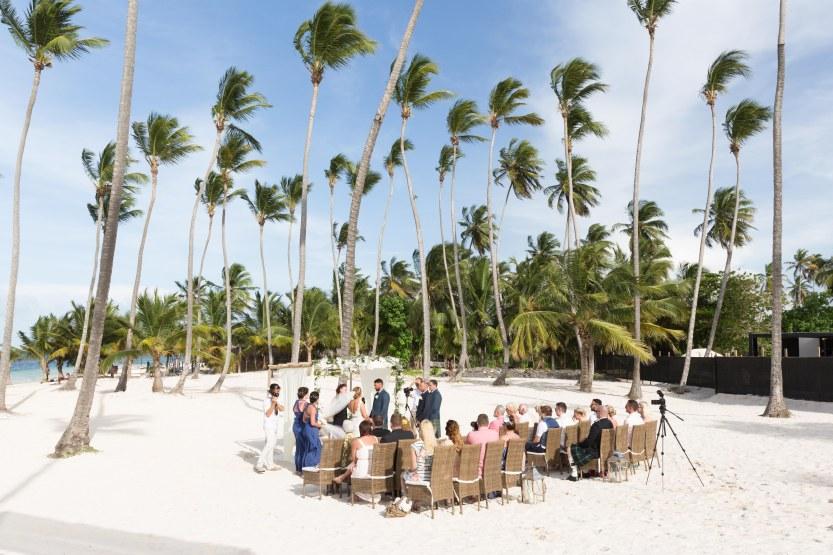 Wedding Photography Punta Cana Ambrogetti Ameztoy Martin Sebastian Jellyfish-63