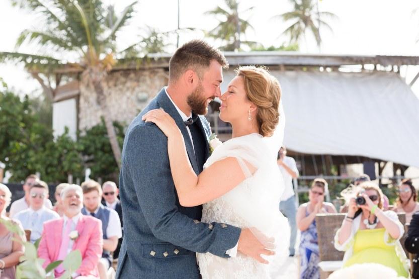 Wedding Photography Punta Cana Ambrogetti Ameztoy Martin Sebastian Jellyfish-67