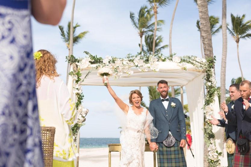 Wedding Photography Punta Cana Ambrogetti Ameztoy Martin Sebastian Jellyfish-68