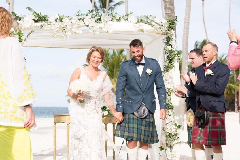 Wedding Photography Punta Cana Ambrogetti Ameztoy Martin Sebastian Jellyfish-69