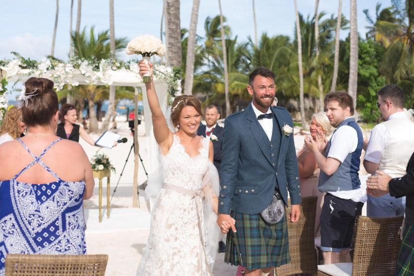 Wedding Photography Punta Cana Ambrogetti Ameztoy Martin Sebastian Jellyfish-70