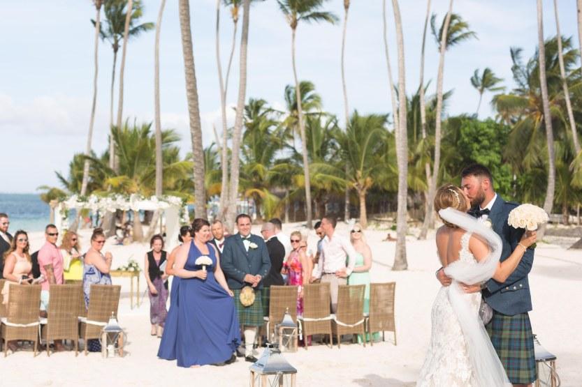 Wedding Photography Punta Cana Ambrogetti Ameztoy Martin Sebastian Jellyfish-71