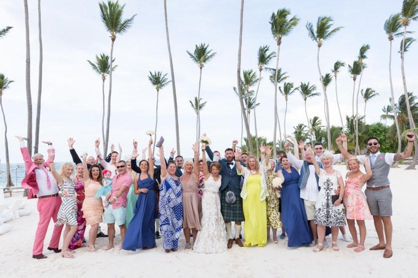 Wedding Photography Punta Cana Ambrogetti Ameztoy Martin Sebastian Jellyfish-72