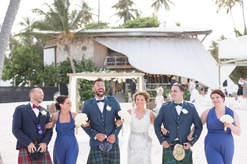 Wedding Photography Punta Cana Ambrogetti Ameztoy Martin Sebastian Jellyfish-74