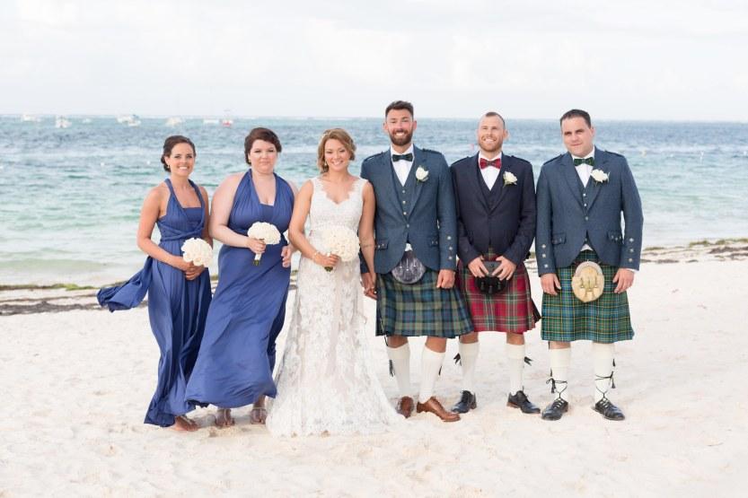 Wedding Photography Punta Cana Ambrogetti Ameztoy Martin Sebastian Jellyfish-75