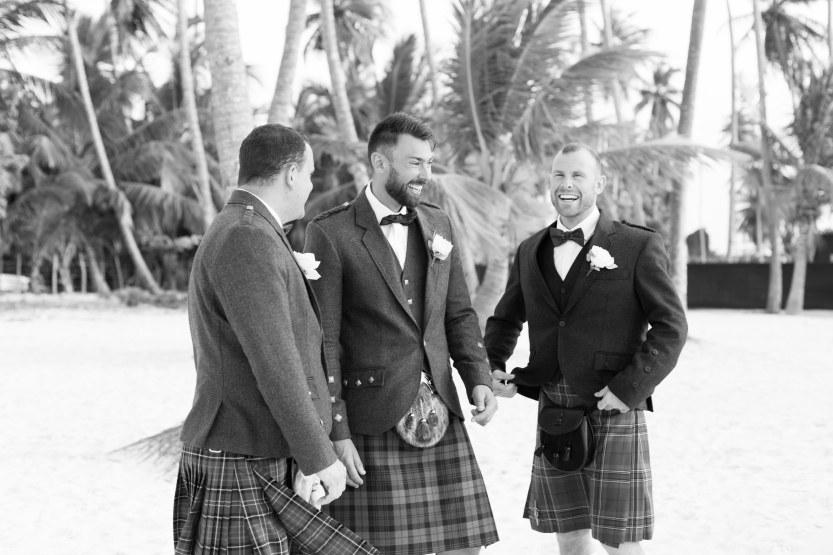 Wedding Photography Punta Cana Ambrogetti Ameztoy Martin Sebastian Jellyfish-77