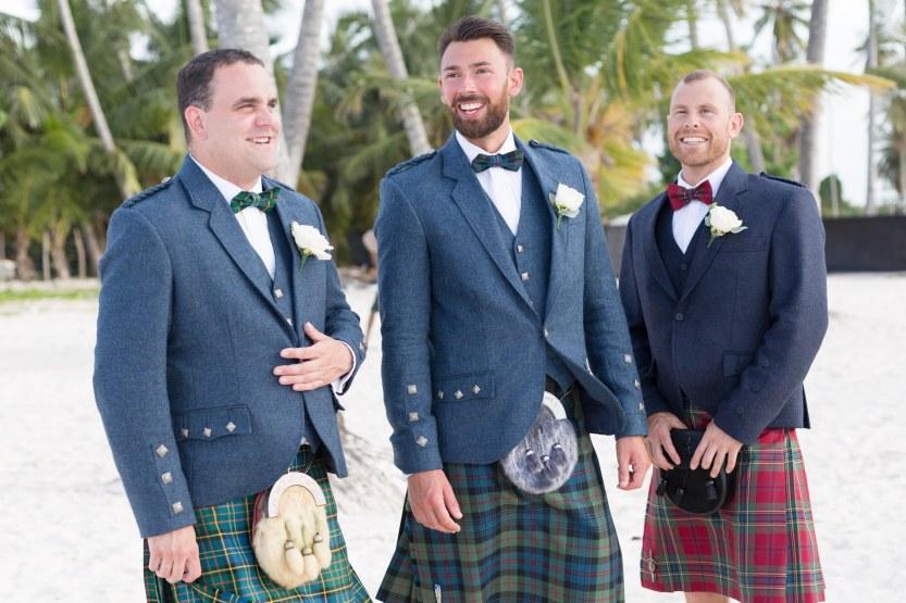 Wedding Photography Punta Cana Ambrogetti Ameztoy Martin Sebastian Jellyfish-78