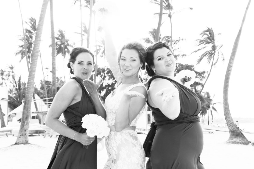 Wedding Photography Punta Cana Ambrogetti Ameztoy Martin Sebastian Jellyfish-79