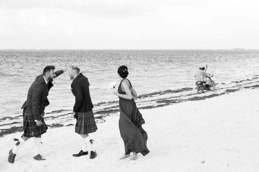 Wedding Photography Punta Cana Ambrogetti Ameztoy Martin Sebastian Jellyfish-82