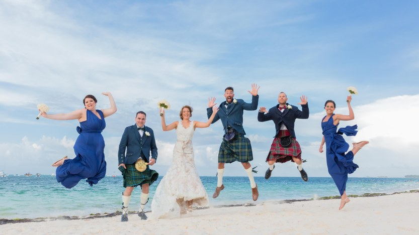 Wedding Photography Punta Cana Ambrogetti Ameztoy Martin Sebastian Jellyfish-83