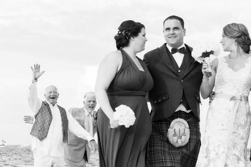 Wedding Photography Punta Cana Ambrogetti Ameztoy Martin Sebastian Jellyfish-84